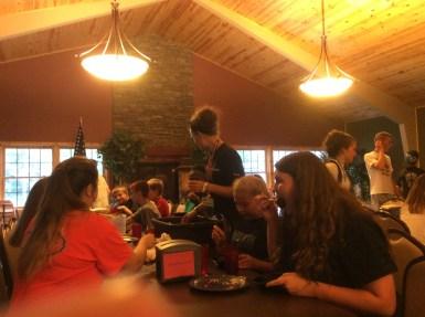 Summer Camp at Dexter Gospel Church (57)