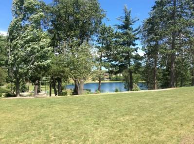 Summer Camp at Dexter Gospel Church (7)