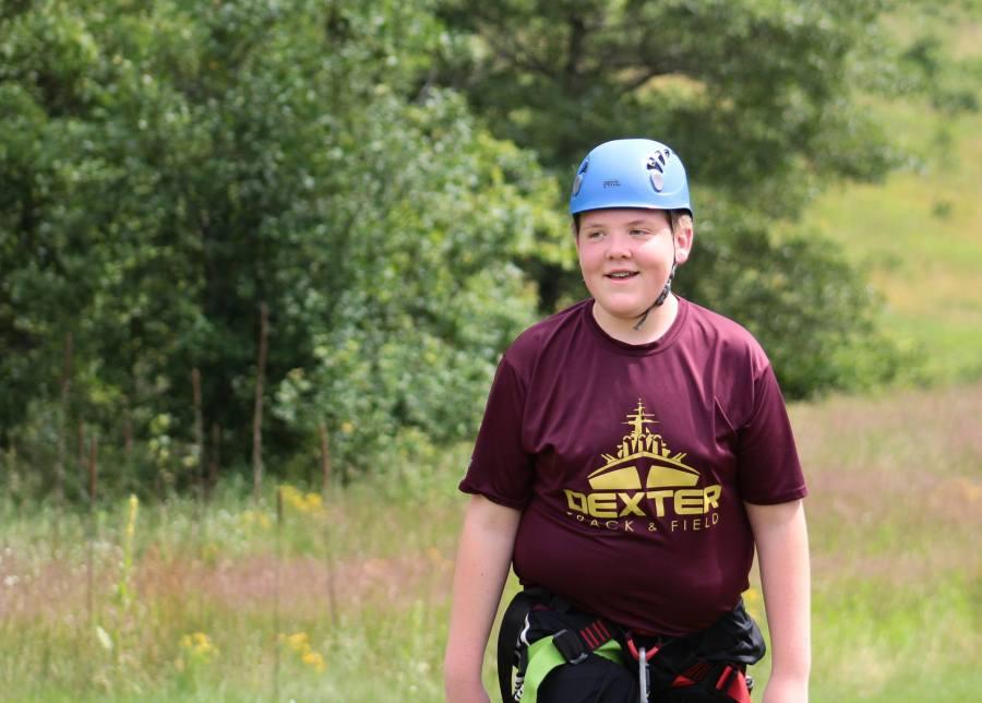 northland teen camp 2