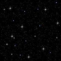 star-background.jpg