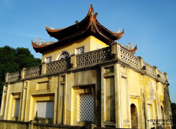 Hanoi 06