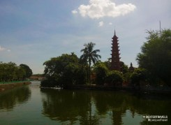 Hanoi 07