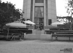 Phnom Penh (11)