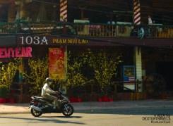 Saigon 02
