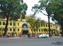 Saigon 06