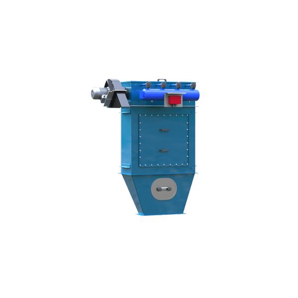 Bovenfilter Infa-Jetron AJP ..2