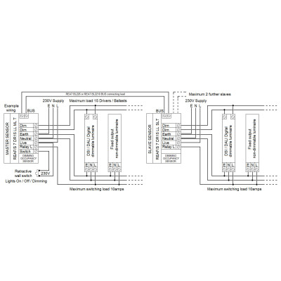 Abs Sensor Signal, Abs, Free Engine Image For User Manual