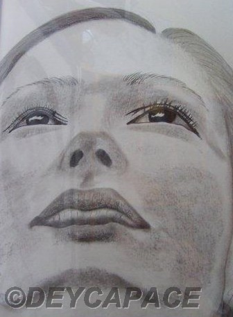 DEYCAPACE  Knnen ist Kunst  aber nicht jeder der denkt Kunst zu schaffen kann es