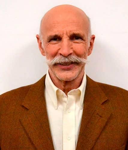 Michel BOUSQUET