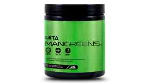 Man-Greens-review