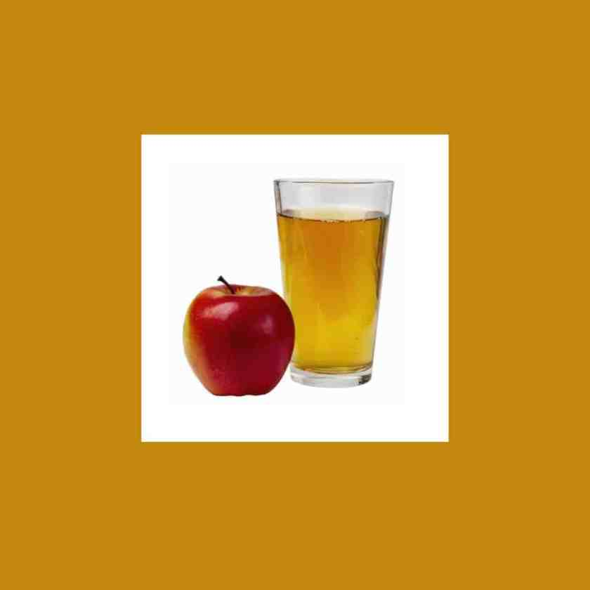 Apple Cider Vinegar-Noctalean Reviews