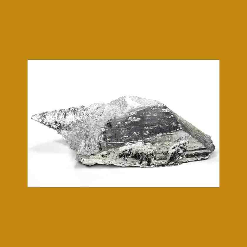 Magnesium-Noctalean Reviews