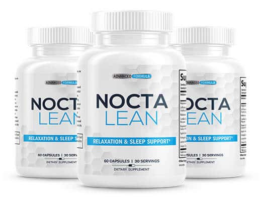 Noctalean Review-Supplement