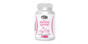 Over-30-Hormone-support-review