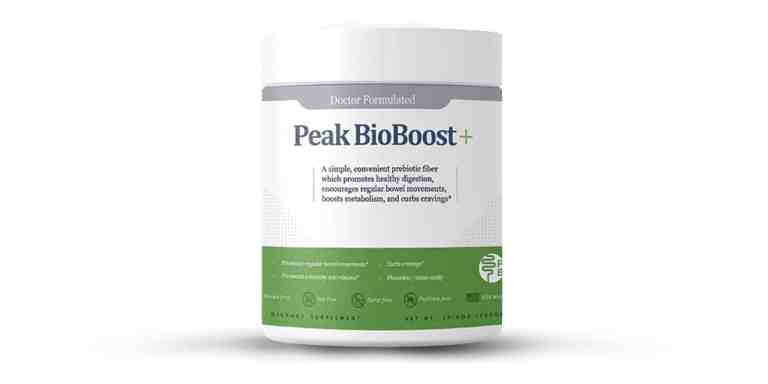Peak-Bio-Boost-review