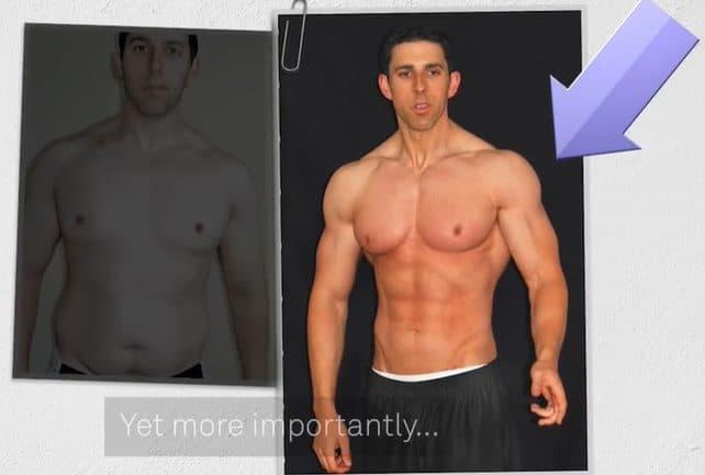Resurge results