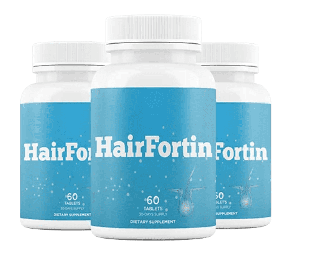 Hairfortin-reviews