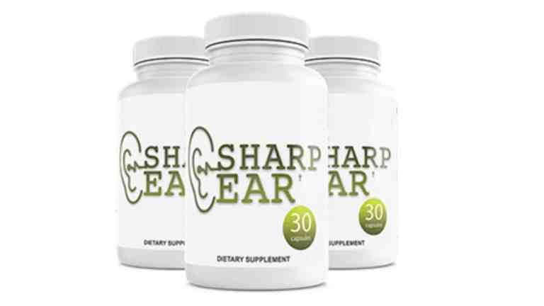 Sharp-Ear-review