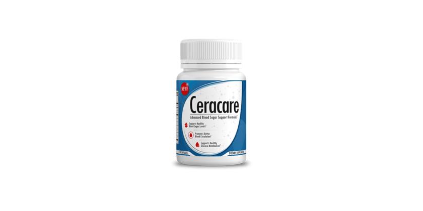 Cera Care reviews