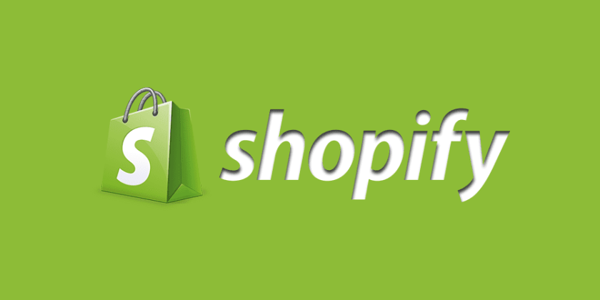 Simple Steps To Build Your Desired Store On Shopify