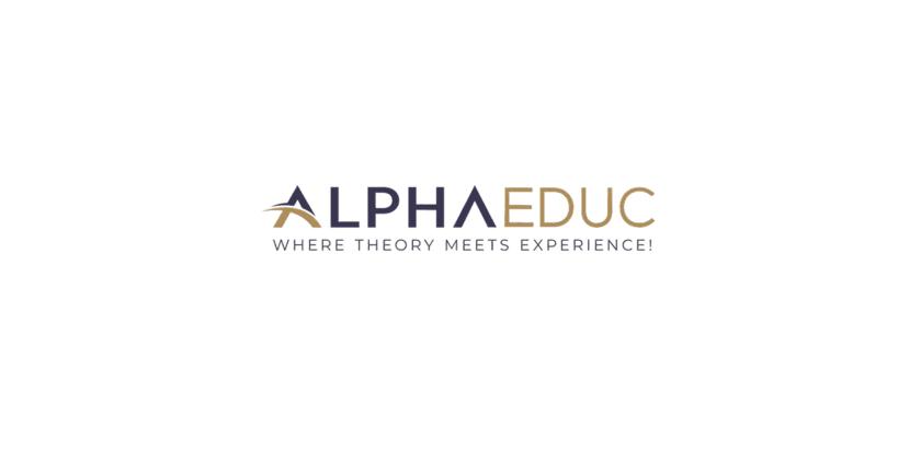 The Alpha Program reviews