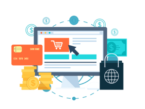 The-Free-And-Finest-eCommerce-Software-For-The-Future