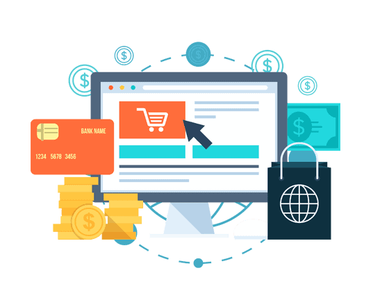 The Free And Finest eCommerce Software For The Future