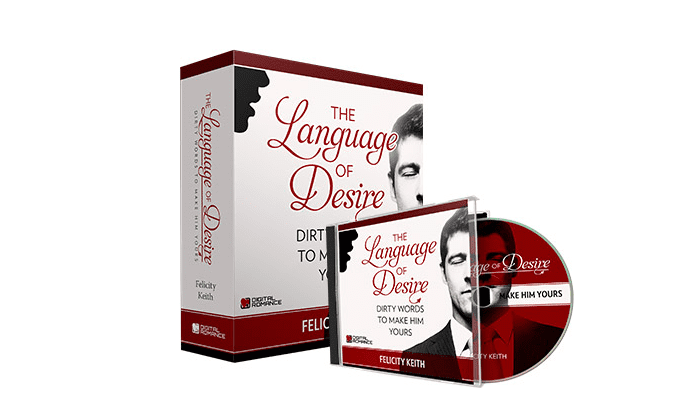 Language-of-Desire-review