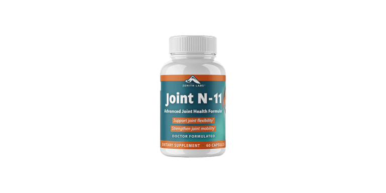joint-N-11-reviews