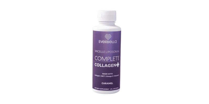 Complete Collagen Plus Reviews