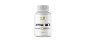 RemBalance-reviews
