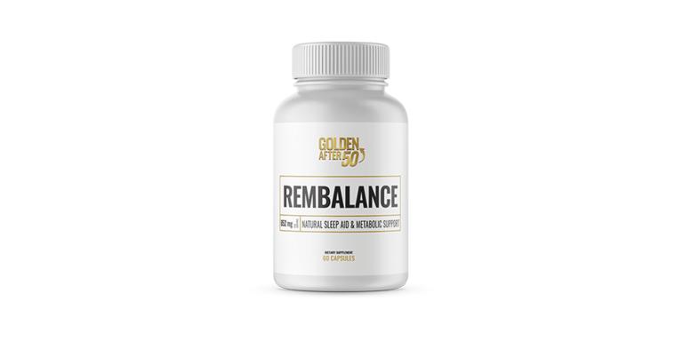 RemBalance-reviews