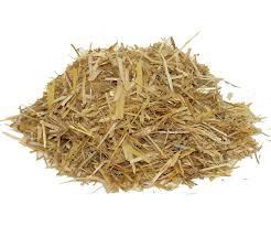 FlexoBliss- ingredients-Oat Straw