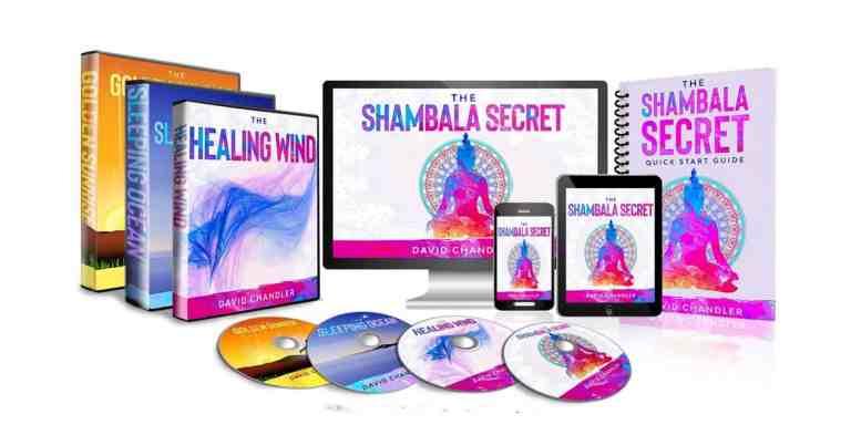 The-Shambala-Secret-Reviews