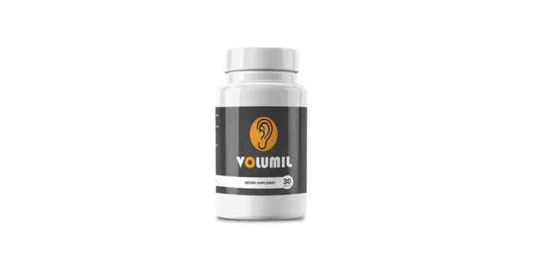 Volumil-Reviews