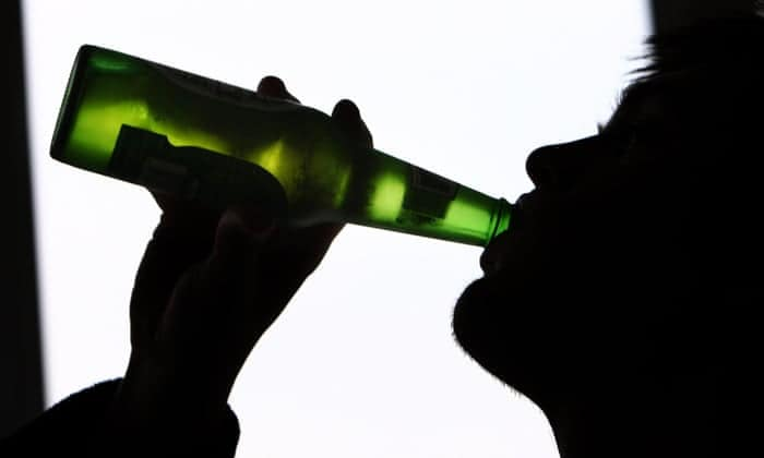 Alcohol And Health Issues - What Are The Effects of Alcohol On Cholesterol?