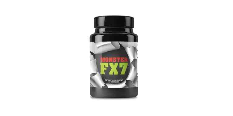 MonsterFX7 Reviews