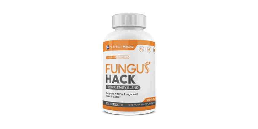 Fungus Hacks Reviews