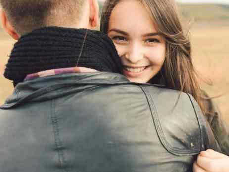 Girlfriend Activation System result