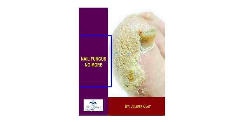Nail Fungus No More Reviews