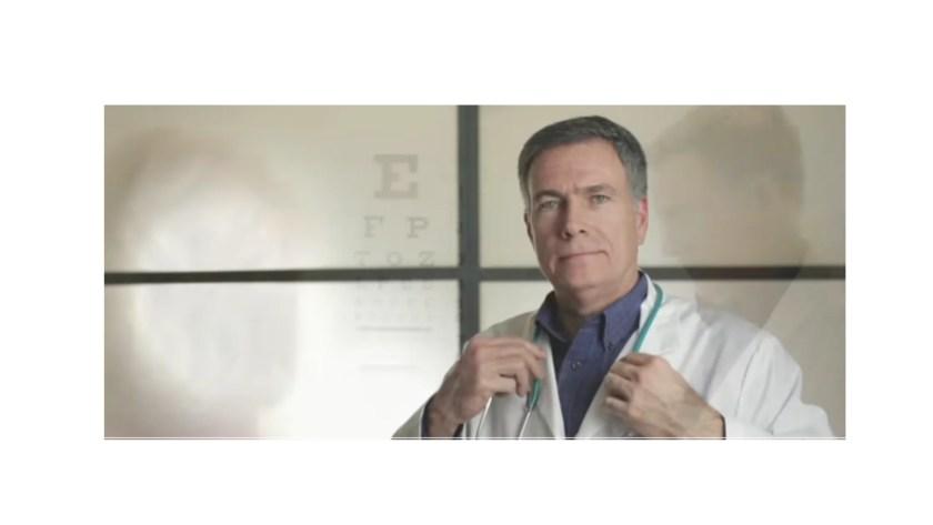 Creator of Provisine Supplement