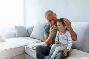 How-To-Identify-Asthma-Triggers-1