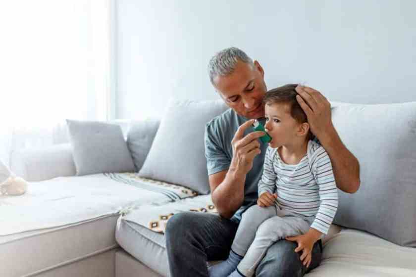 How To Identify Asthma Triggers?