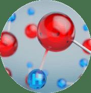 L-Citrulline/L-arginine