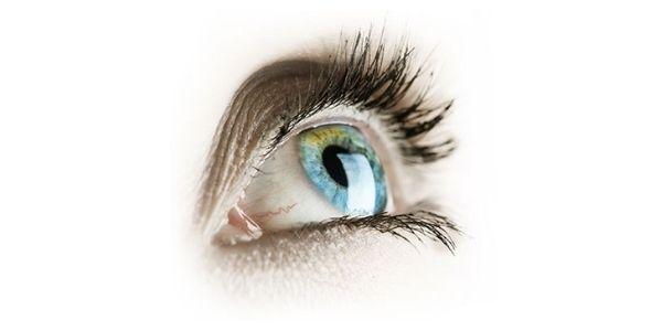 Lutenol-Eye