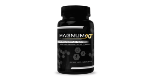 Magnum XT Reviews