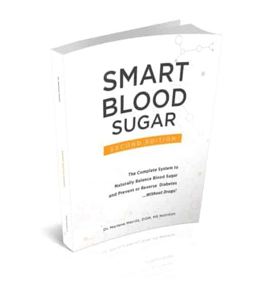 Smart-Blood-Sugar-Reviews