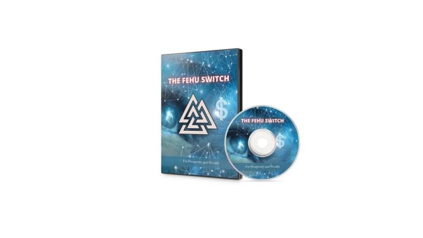 The fehu switch audio
