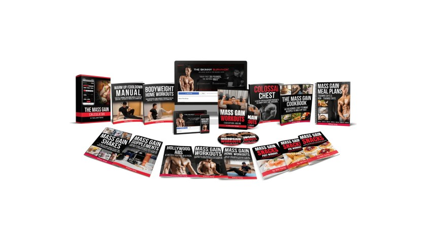 10 Pounds in 30 Day Challenge Reviews