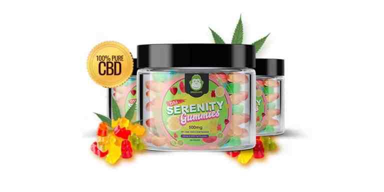 Green-Ape-CBD-Gummies-Reviews